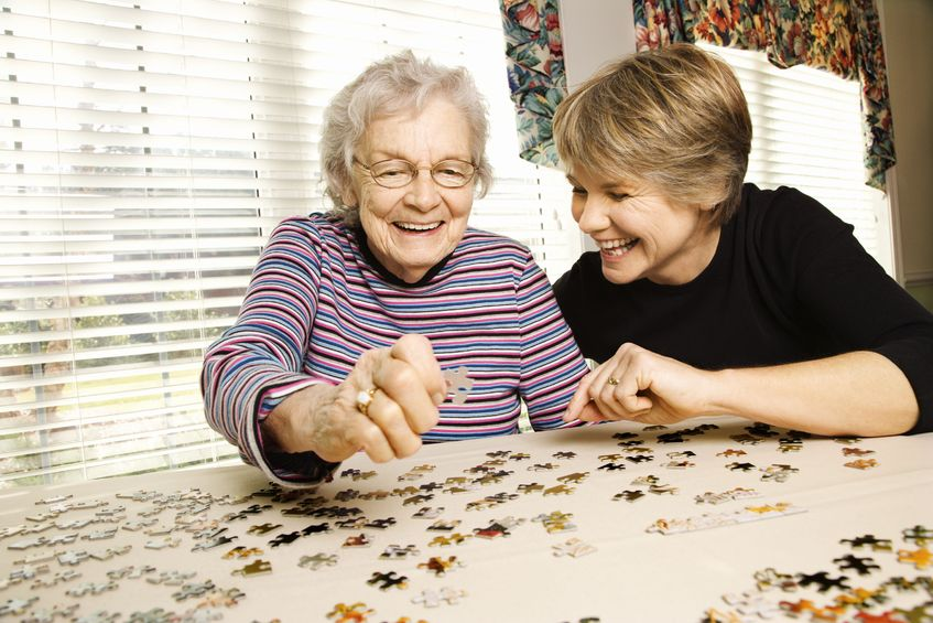 3_Caregiving_Habits_That_Can_Improve_Your_Health
