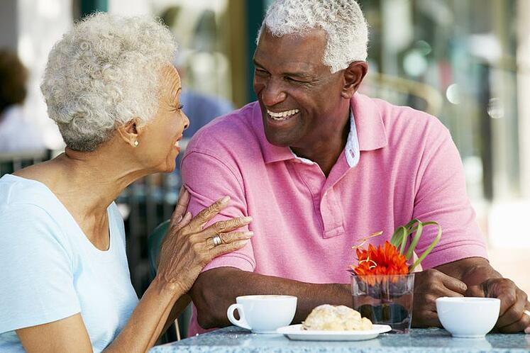 Healthy Snack Ideas for Seniors with Complex Dietary Requirements
