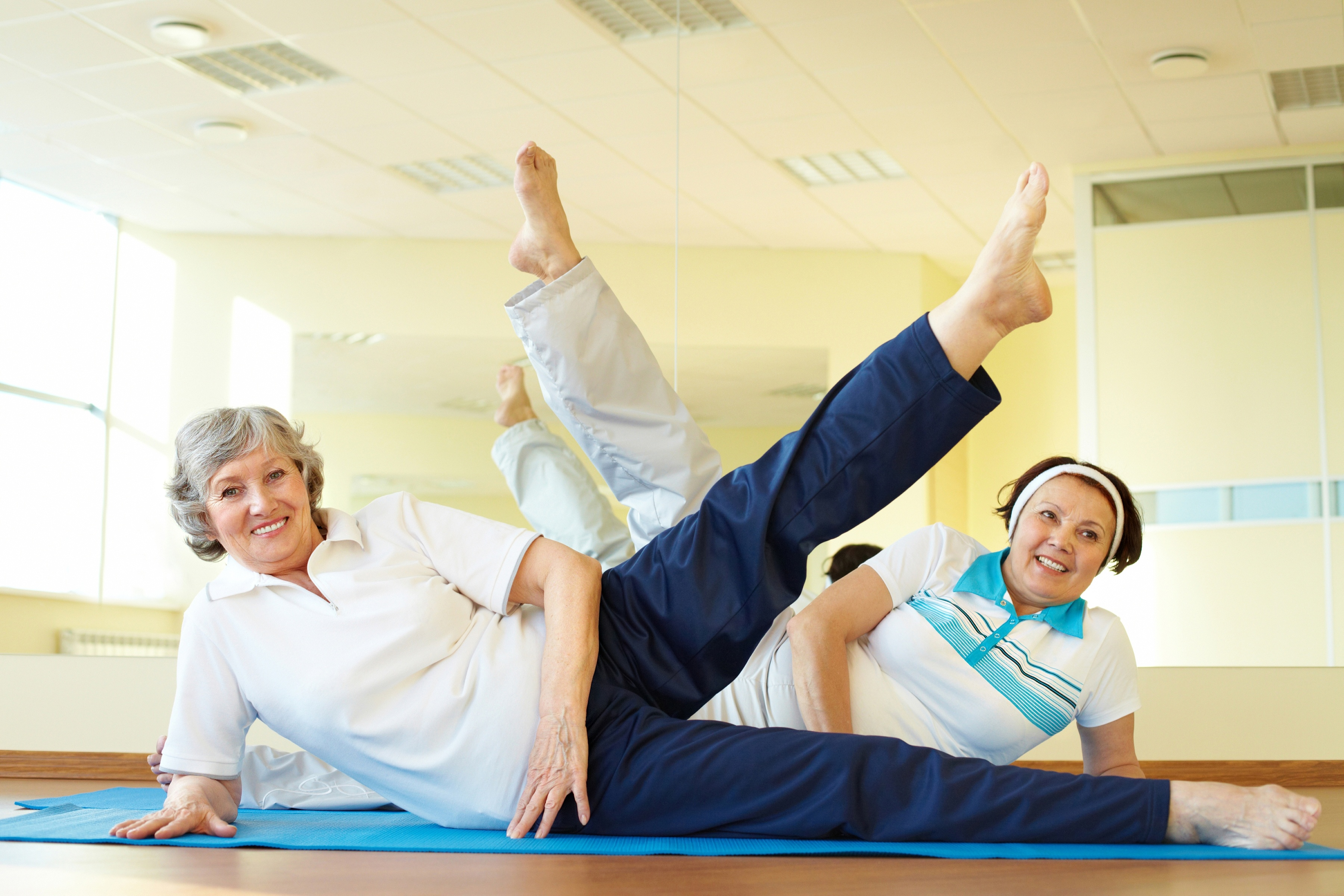 10_Equipment_Free_Exercises_for_Seniors.jpg
