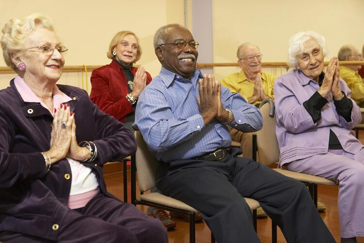 5_Activities_Seniors_Are_Participating_in_at_Assisted_Living_Communities.jpg