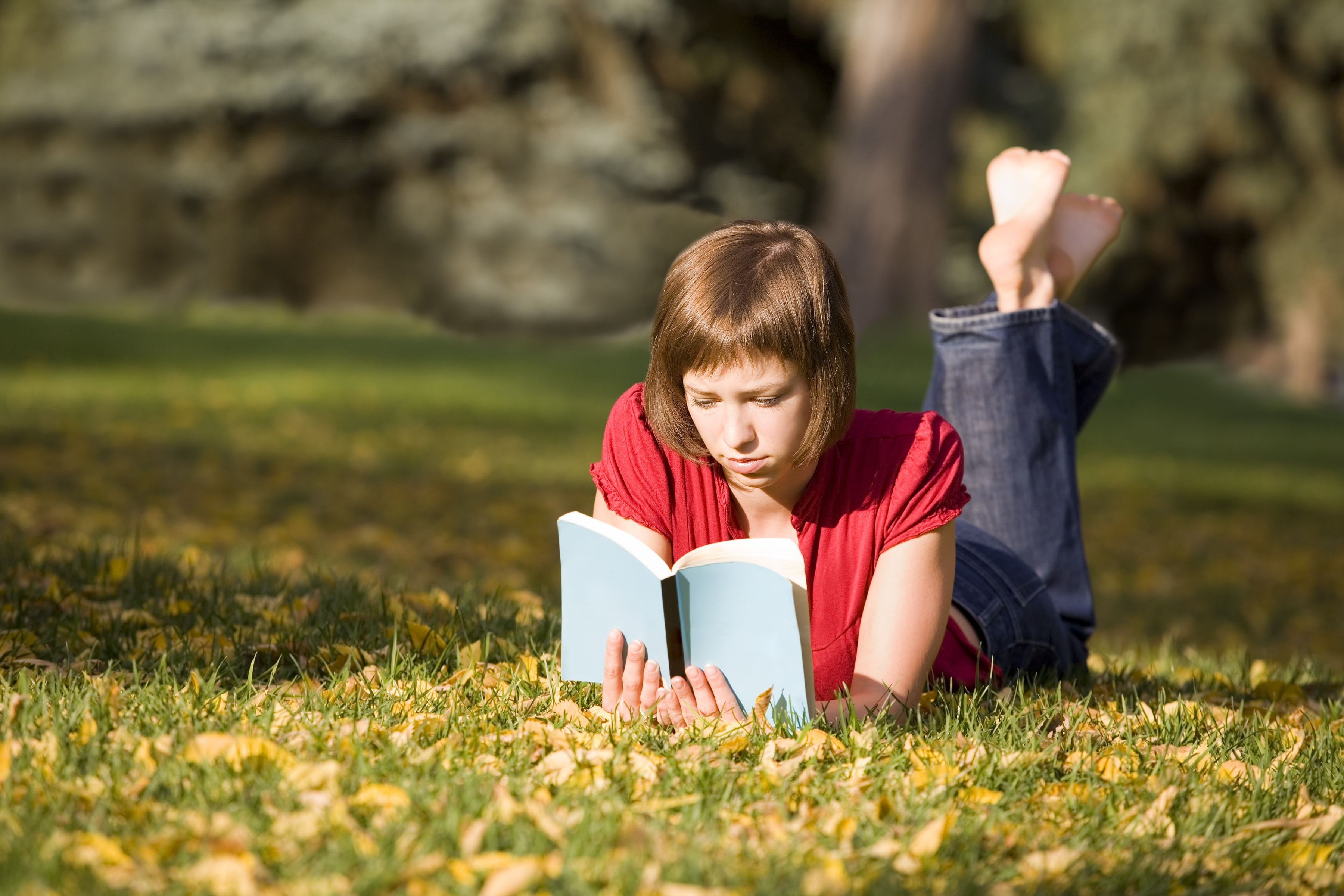 5_Great_Books_All_Caregivers_Should_Read.jpg