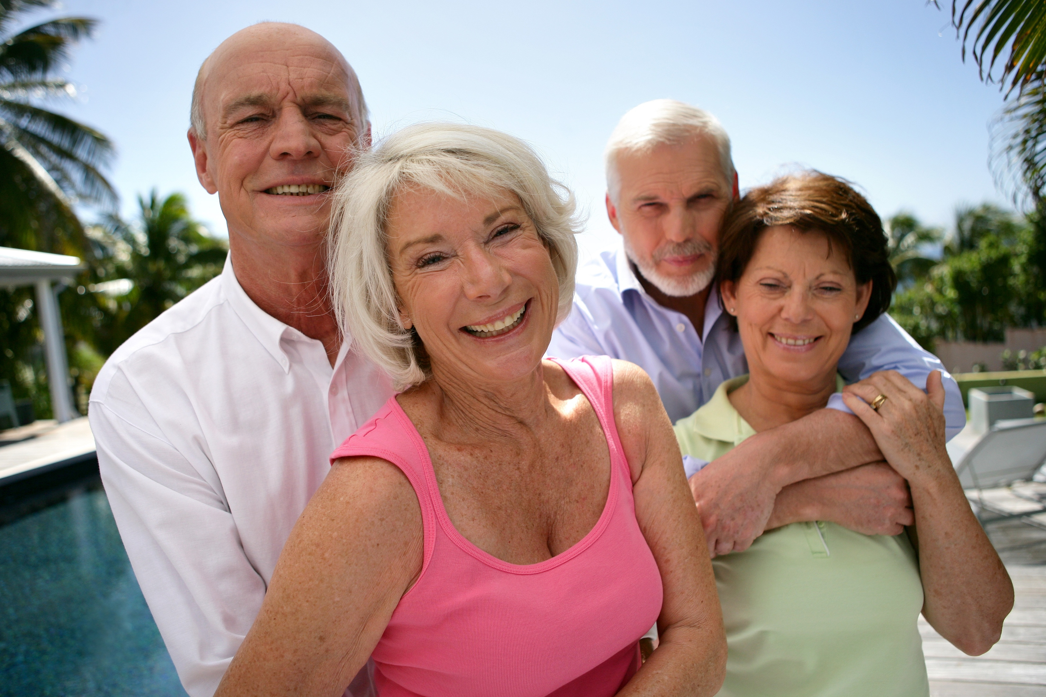5_Things_Seniors_Can_Do_to_Age_Well.jpg