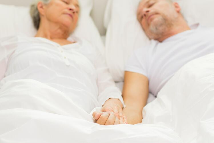 5_Ways_Seniors_Can_Get_a_Better_Nights_Sleep.jpg