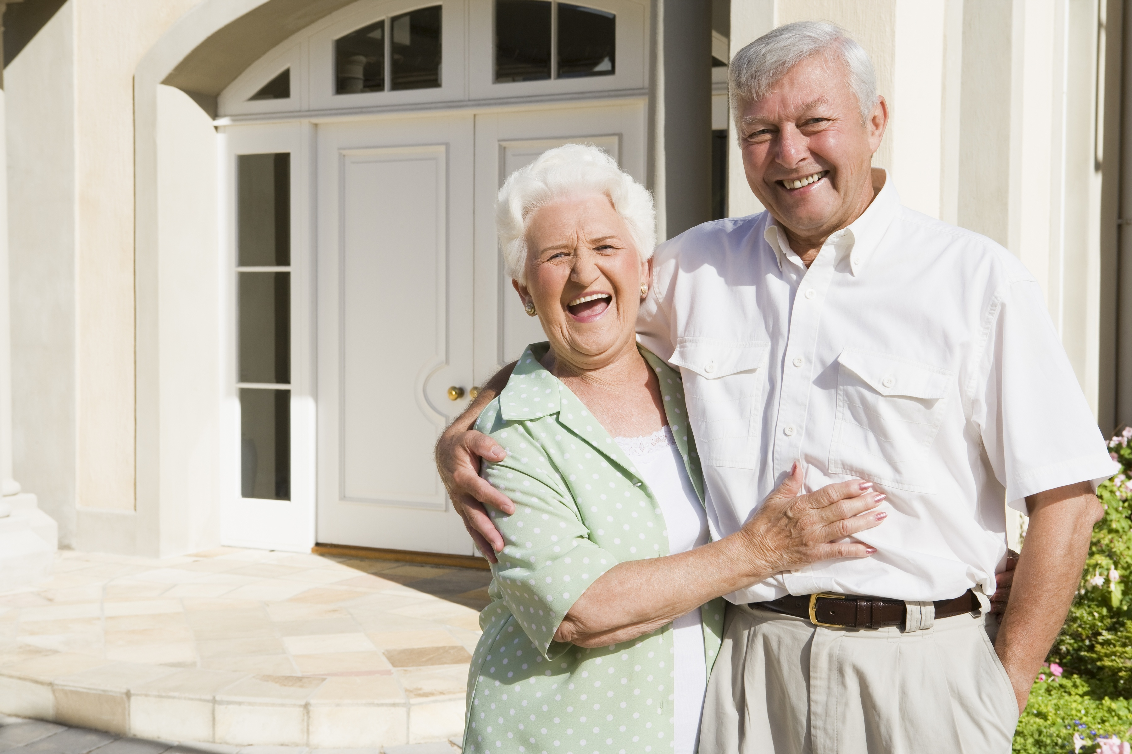 5_Ways_You_Can_Help_Your_Senior_Mom_Avoid_Isolation_During_the_Winter_Months.jpg