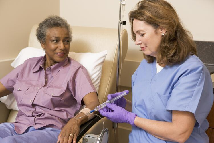 8_Common_Reasons_Seniors_End_up_in_the_ER_and_How_to_Avoid_Them.jpg