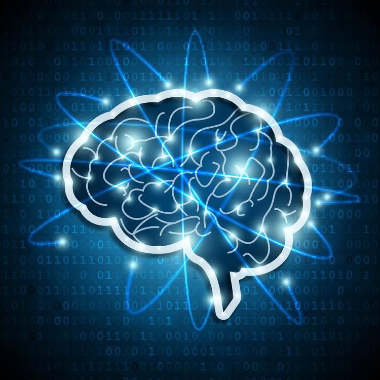Alzheimers_Has_Been_Linked_to_Fatty_Acids_on_the_Brain.jpg