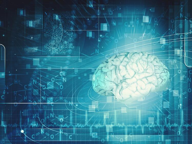 Good_News_Recent_Breakthroughs_and_Discoveries_in_the_Fight_Against_Alzheimers.jpg