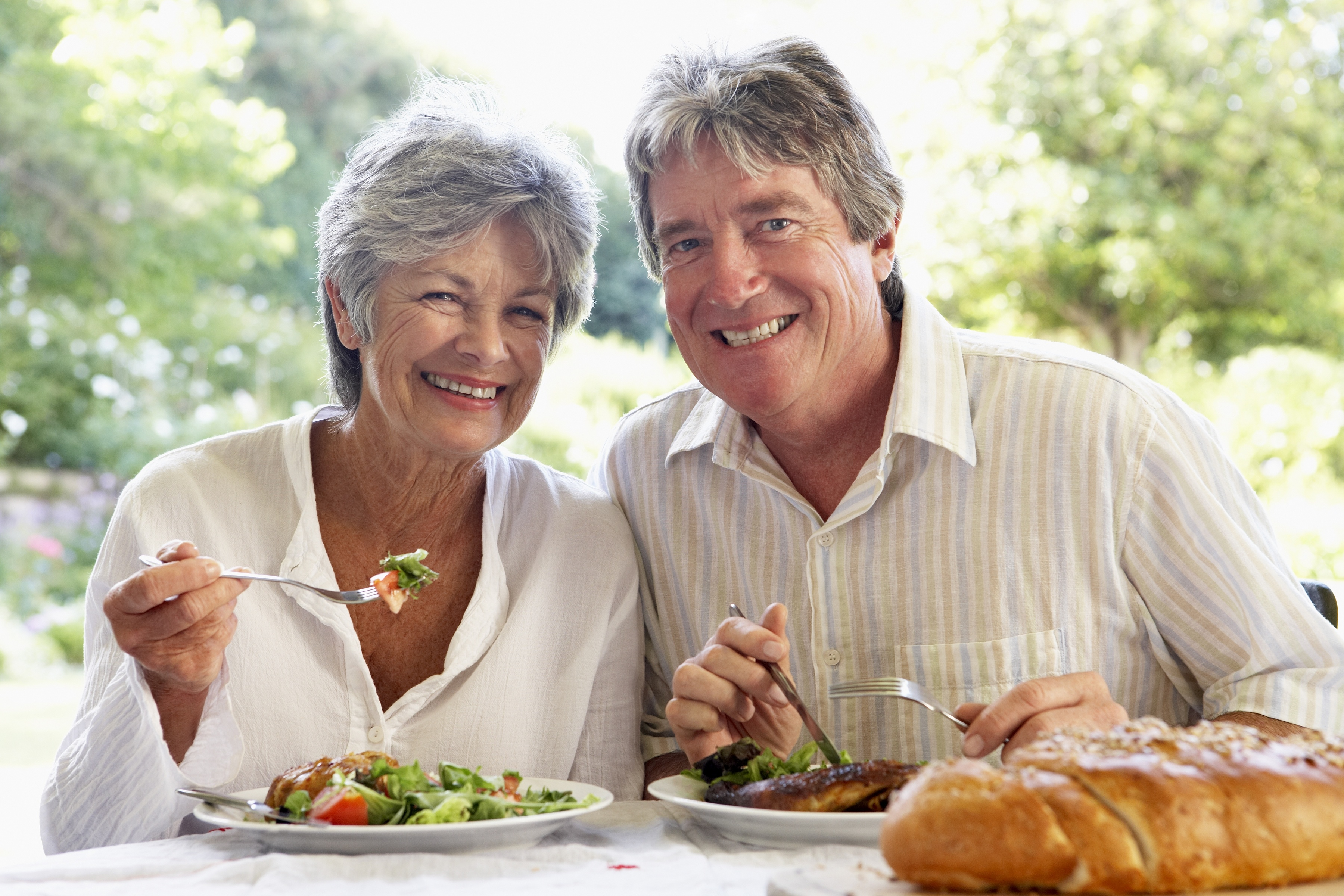 Helpful_Holiday_Meal_Resources_for_Seniors.jpg