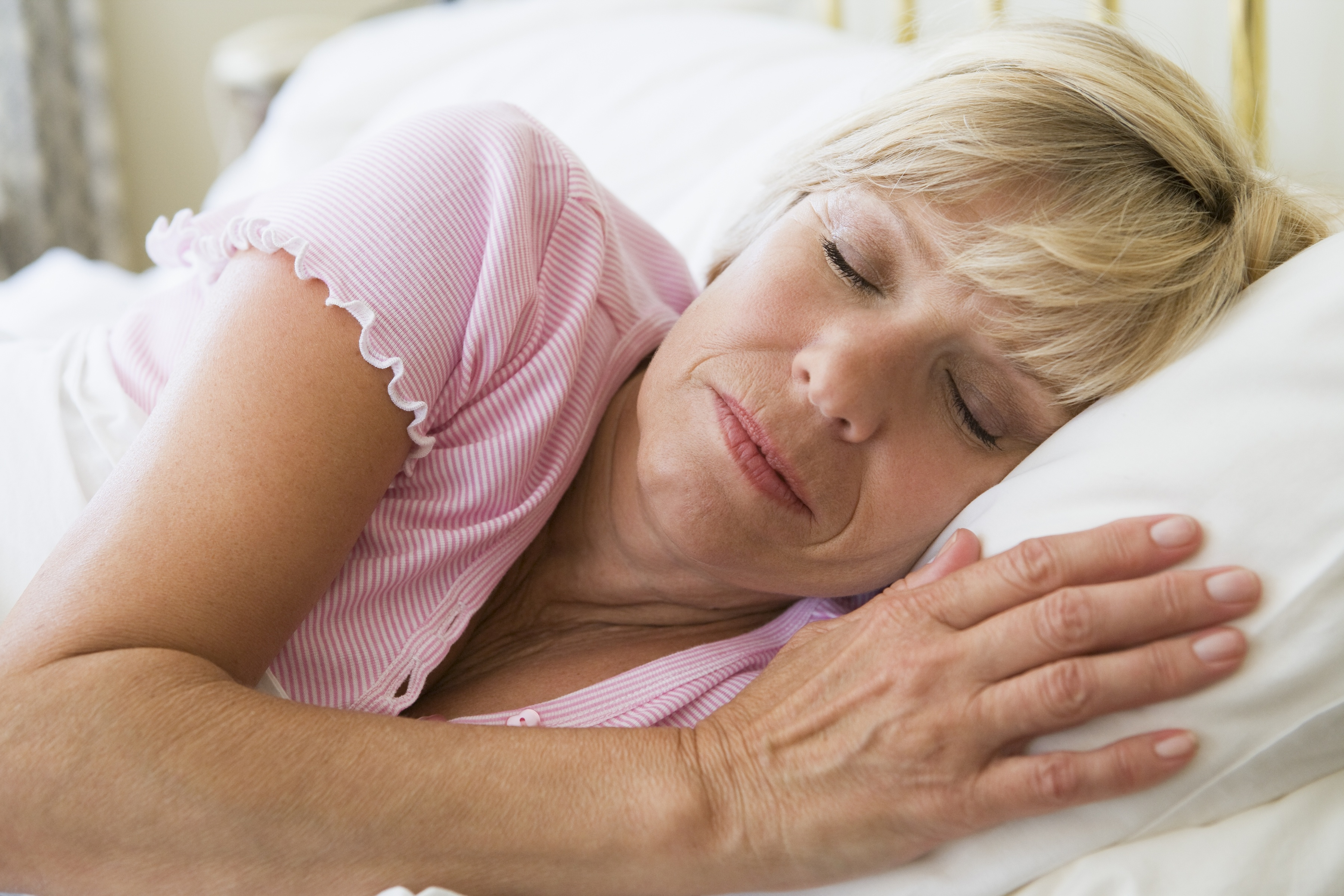 Oversleeping_Could_Be_an_Early_Sign_of_Alzheimers_Disease.jpg