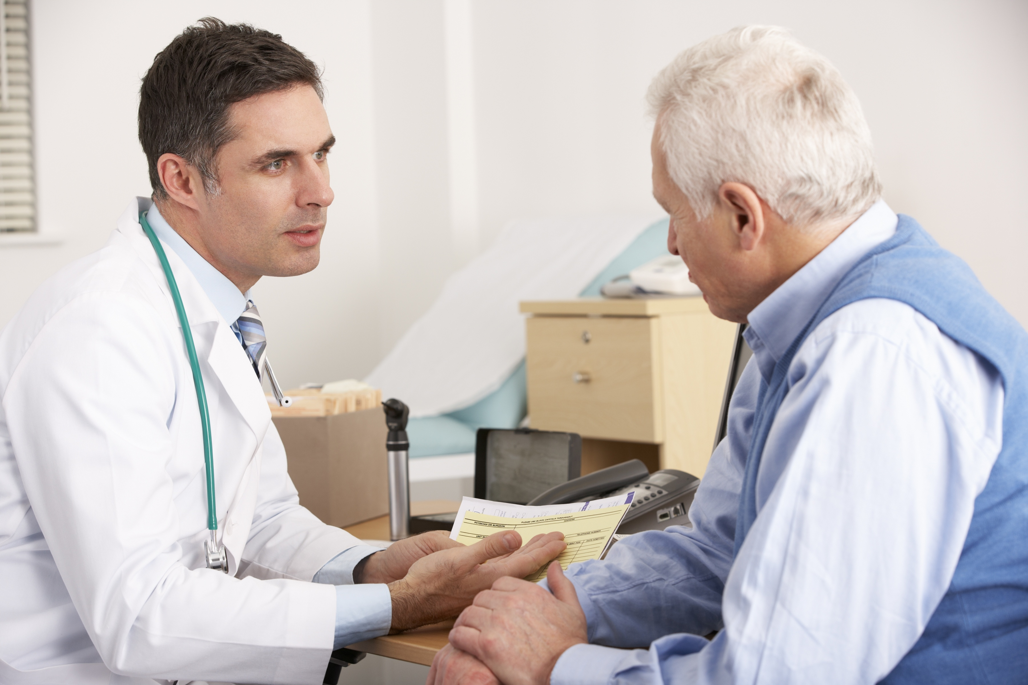 Starting_Alzheimers_Treatment_Early_May_Be_the_Key_to_Prevention.jpg