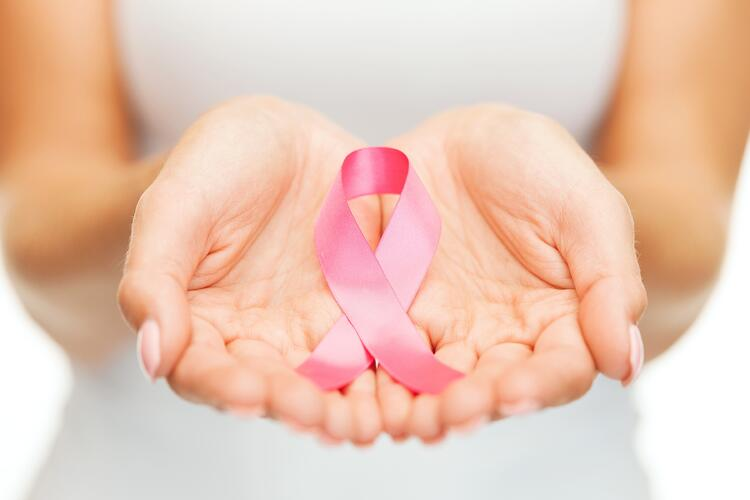 The_Importance_of_Breast_Cancer_Screening_for_Seniors.jpg