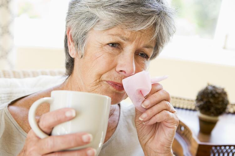 What_All_Seniors_Should_Know_About_Flu_Season.jpg