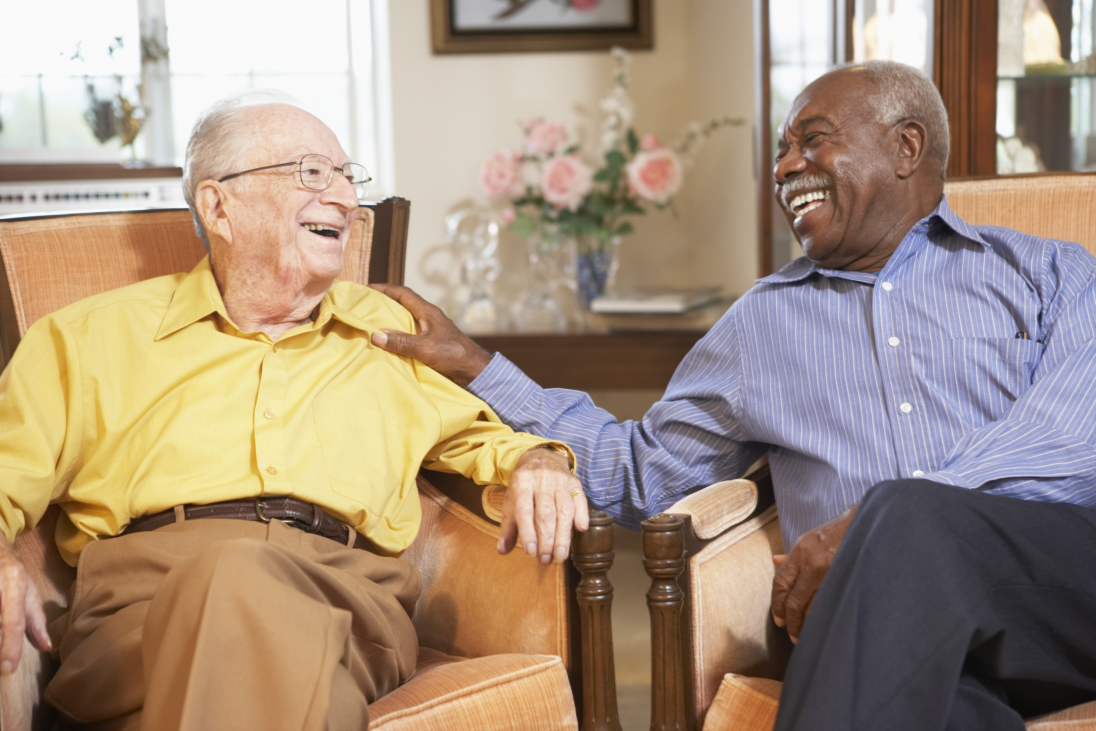What_Is_Assisted_Living_and_How_Can_It_Benefit_Your_Loved_One.jpg