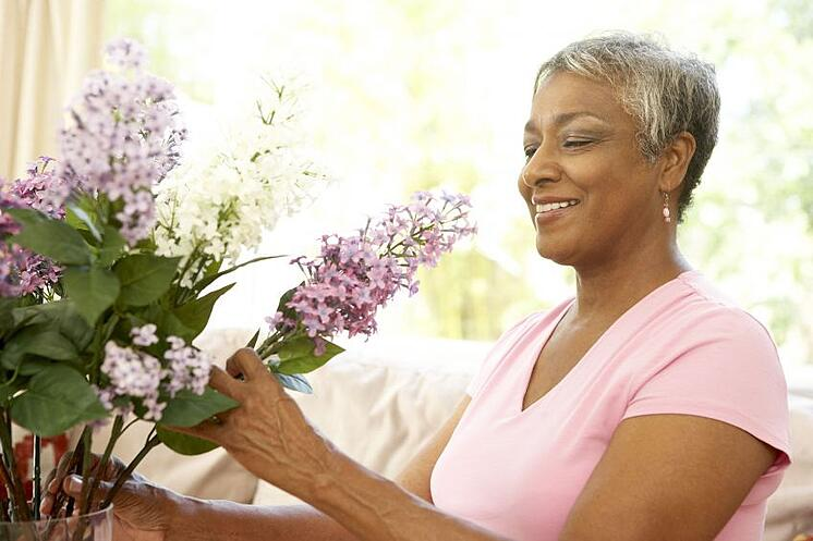 When Is the Right Time to Get Mom Professional Alzheimers Care?