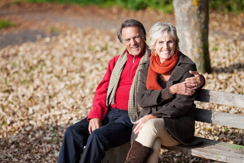Even Southern Seniors Struggle With this Winter Health Woe