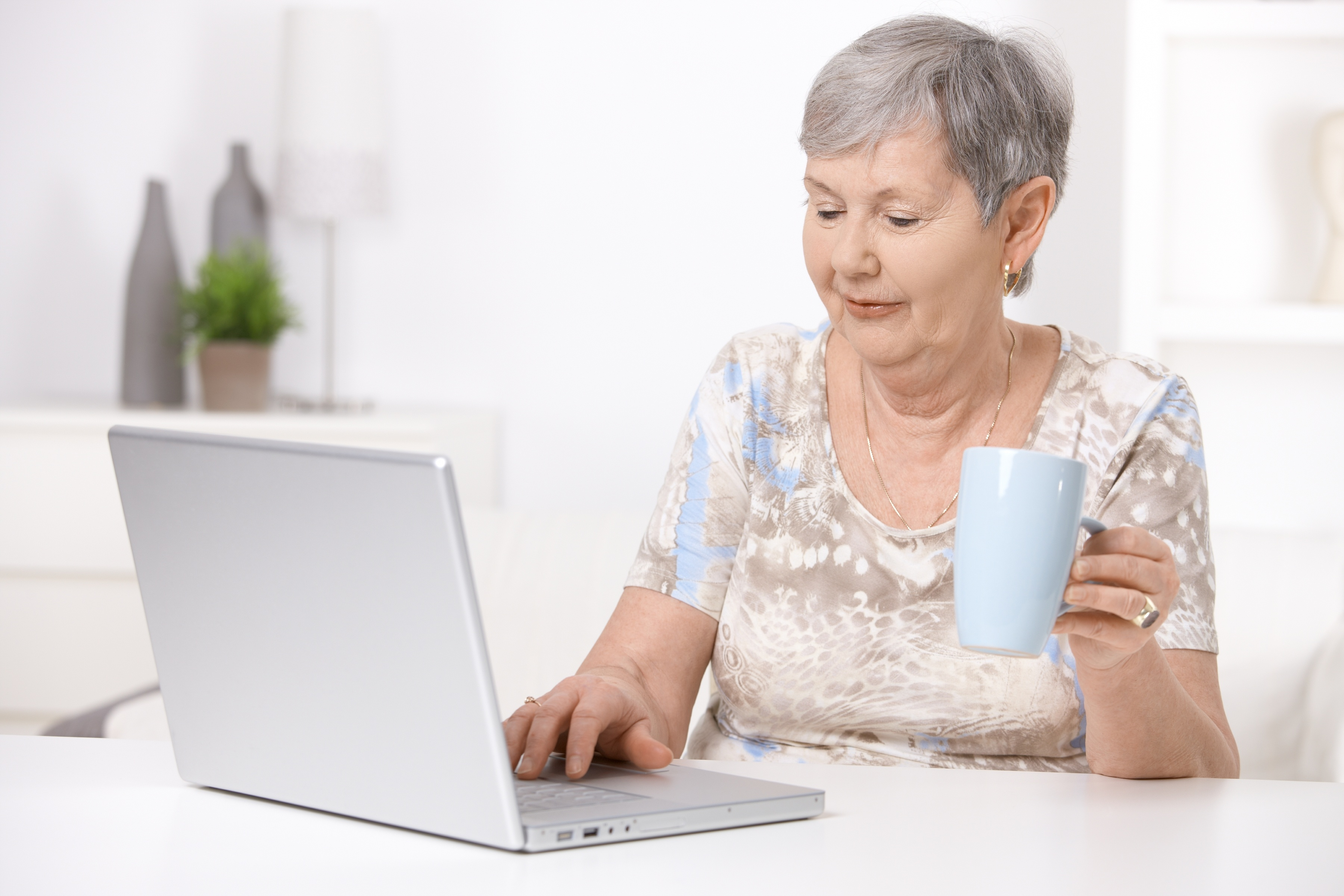 how to pay for assisted living care